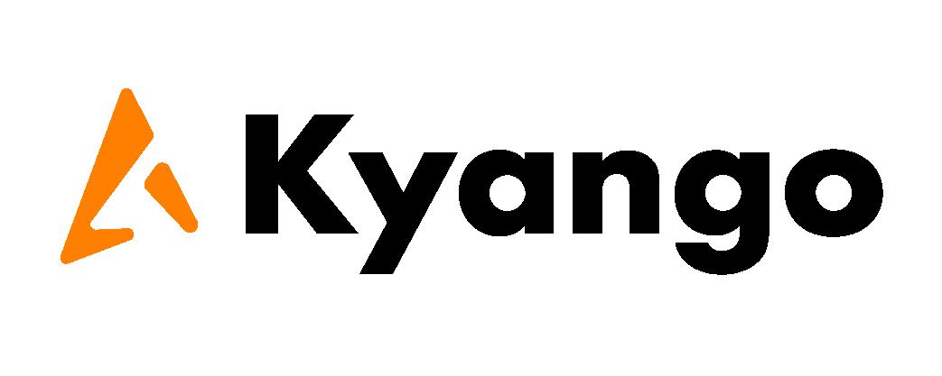 Logo Kyango