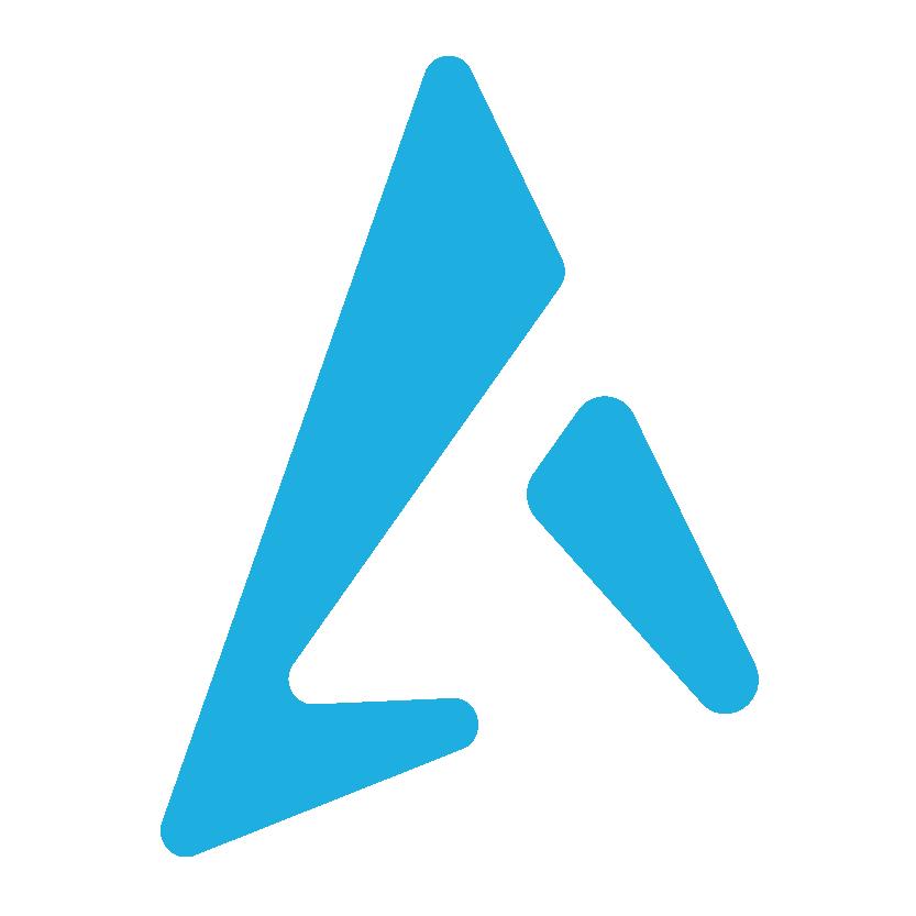 Logo Kyango Transparent signe