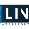 H2O Link