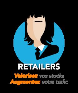 Retailers Kyango