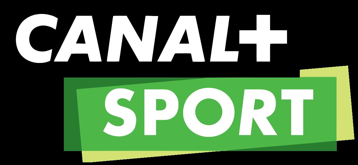 Abonnement Canal+ Sport