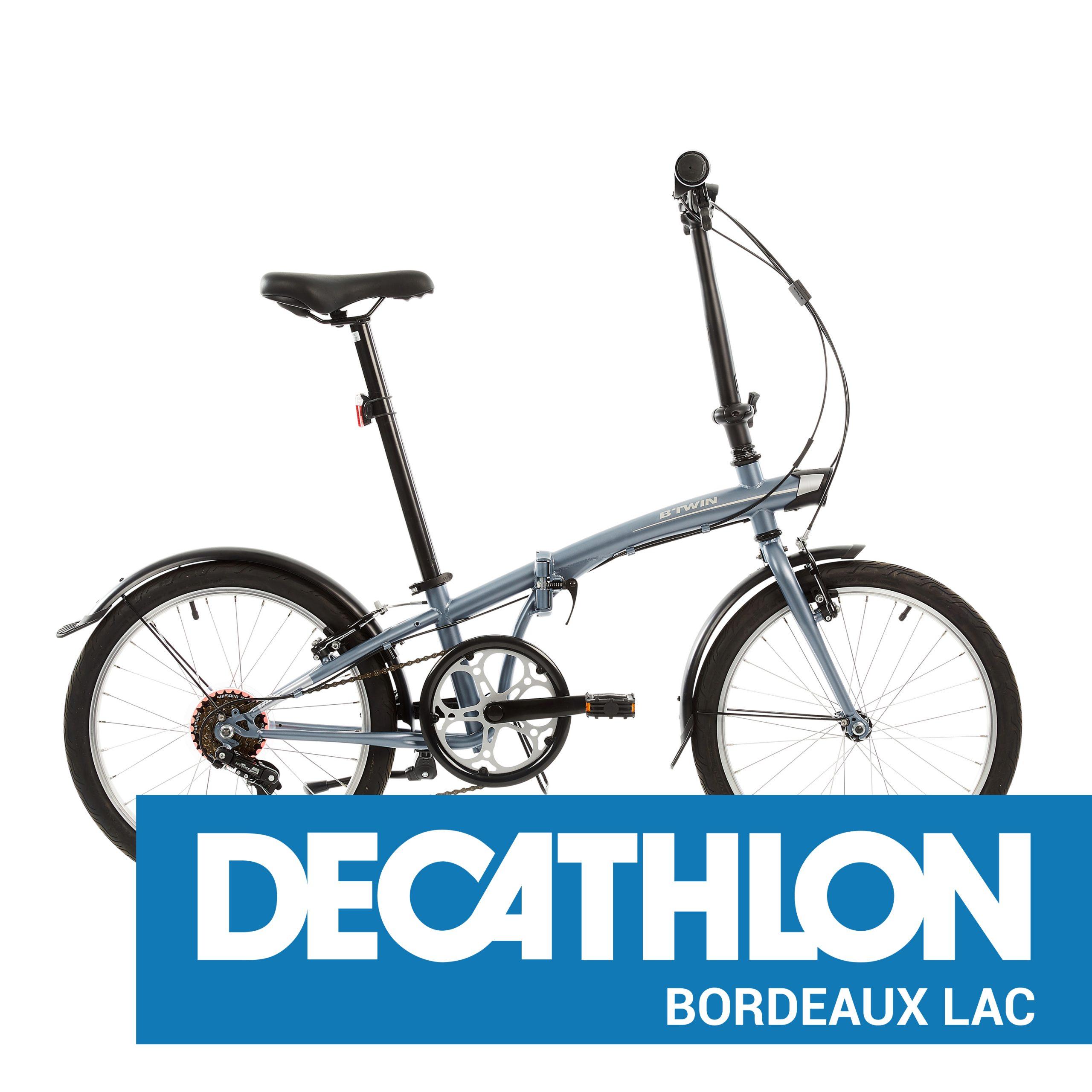 location-B-Twin-velo-pliant-decathlon-bordeaux-lac