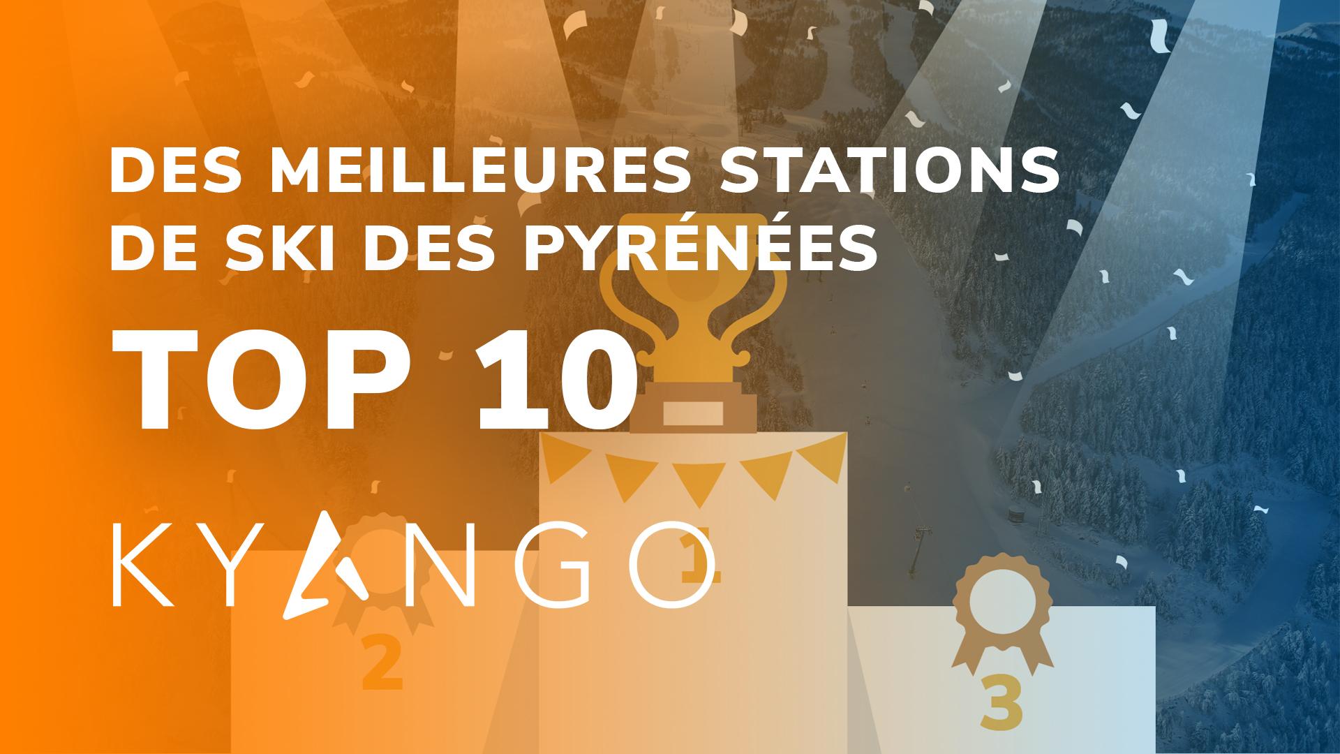 top-station-de-ski-pyrenees