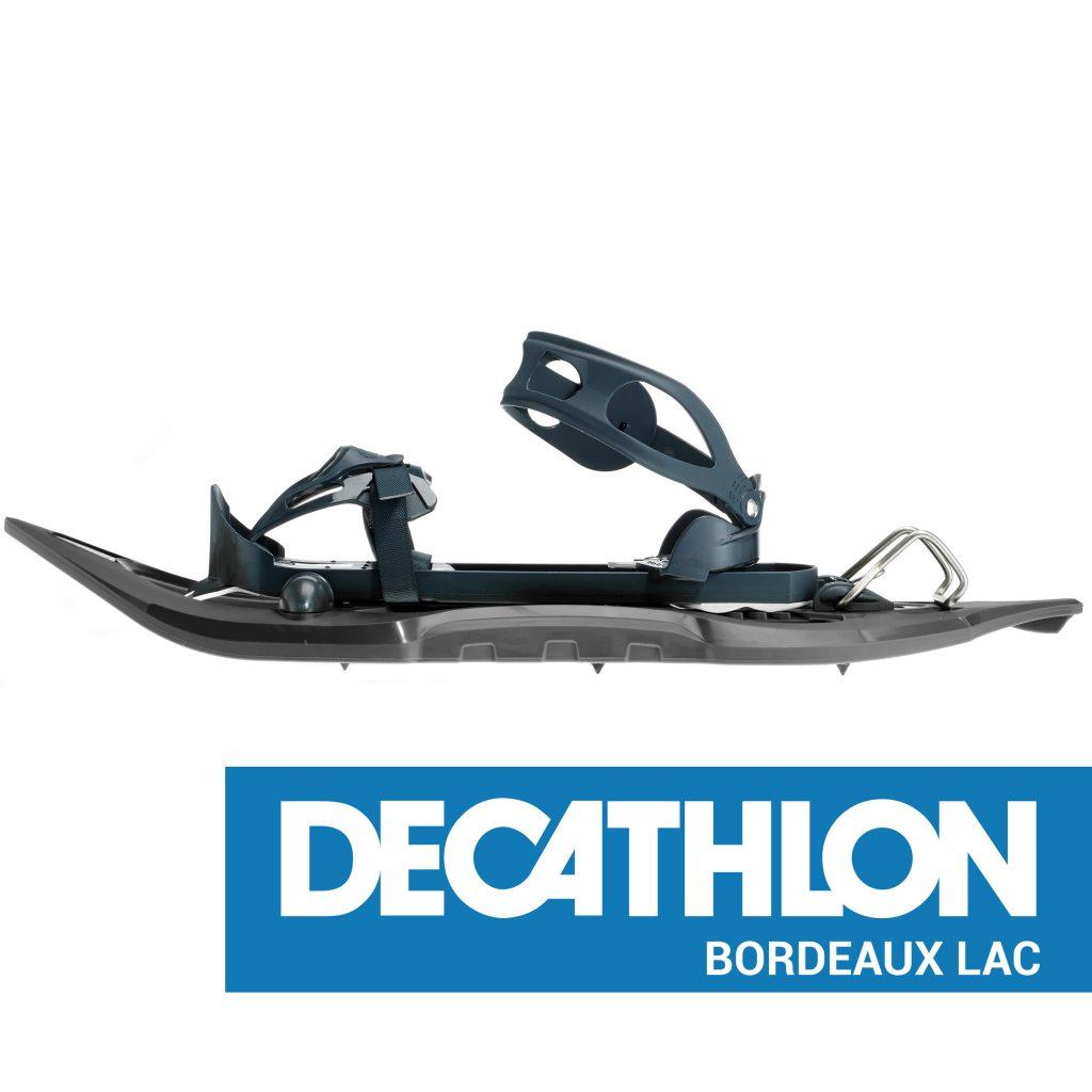 location-raquettes-neige-decathlon-226.jpg