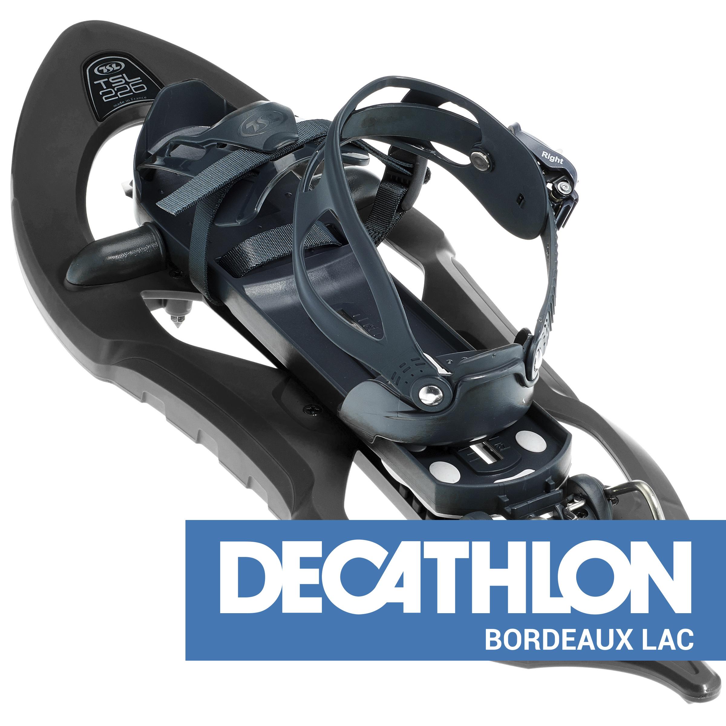location-raquettes-neige-decathlon-homme