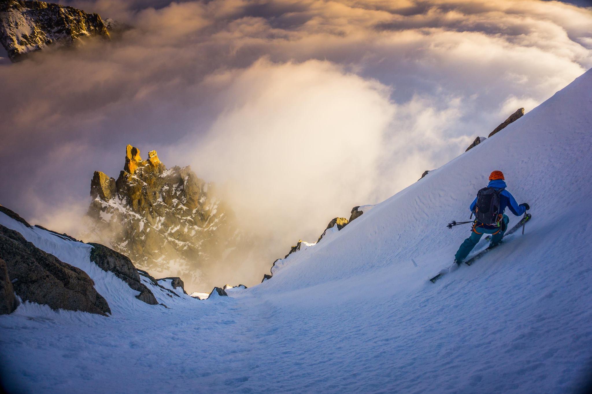 Vivian-Bruchez-skieur-et-guide-de-haute-montagne-de-pentes-raides