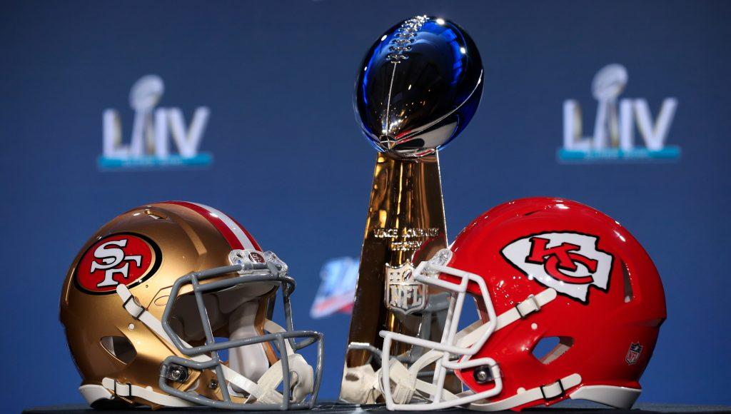 finale-super-bowl-49ers-Chiefs-nfl-kyango