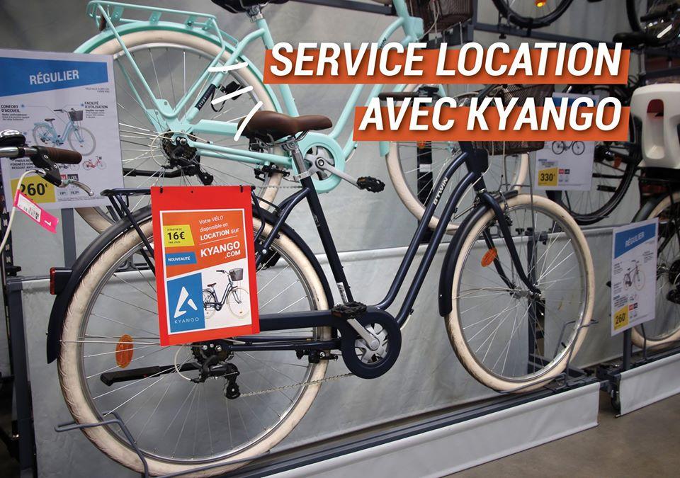 location-decathlon-bordeaux-lac-kyango