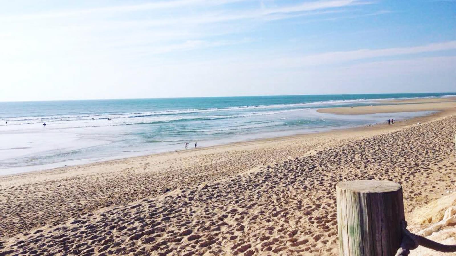 plage-lacanau-ou-faire-du-velo-a-bordeaux-location-kyango