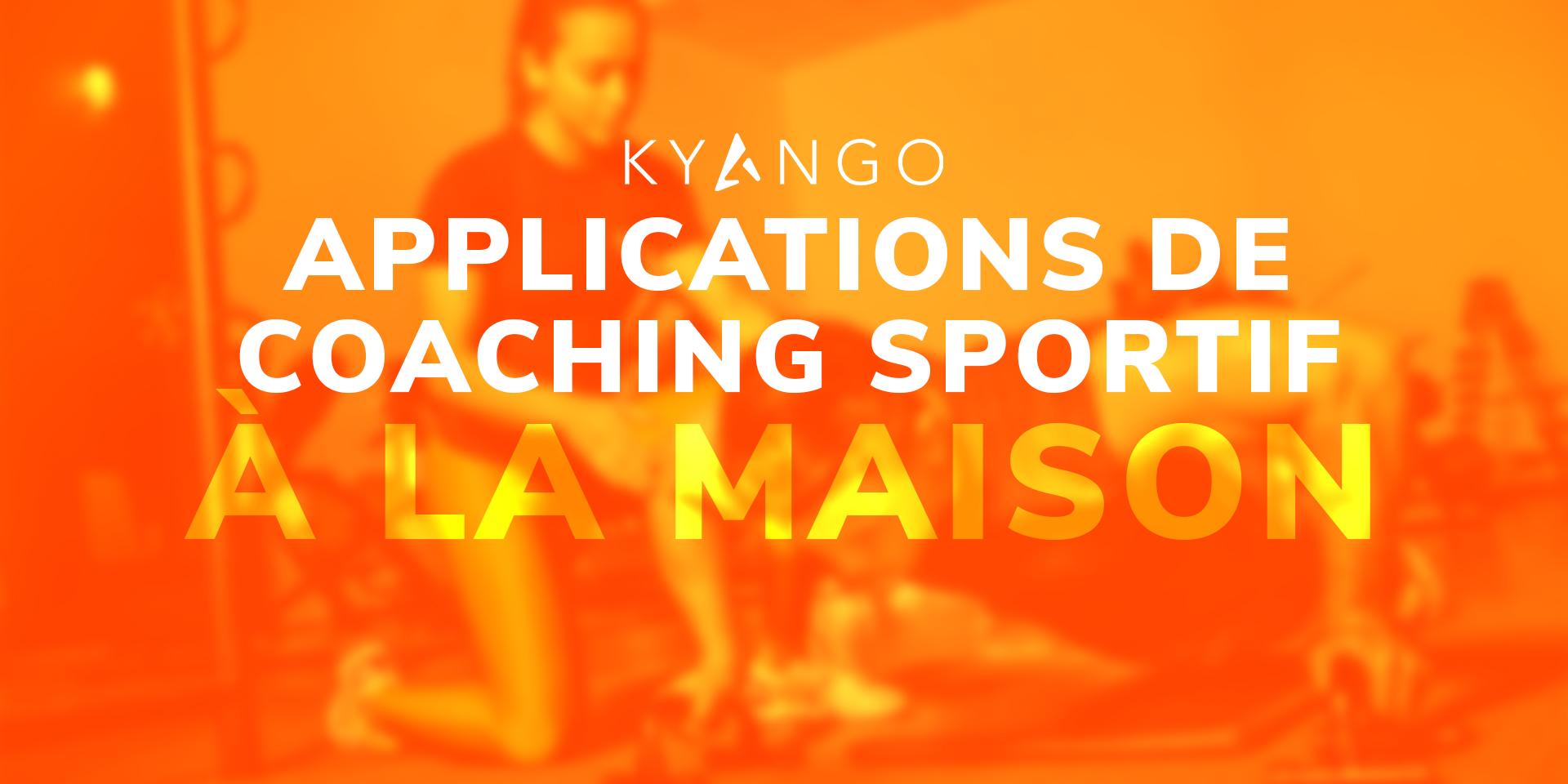 photo-applications-de-sport