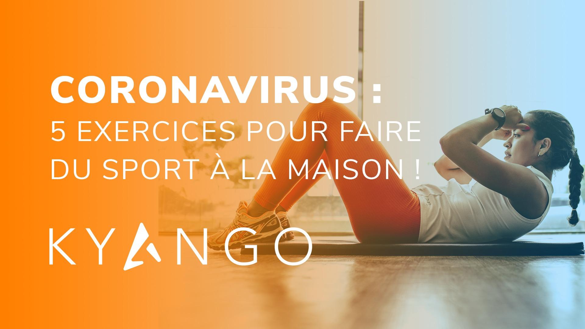 coronavirus-exercice-sport-a-la-maison-kyango