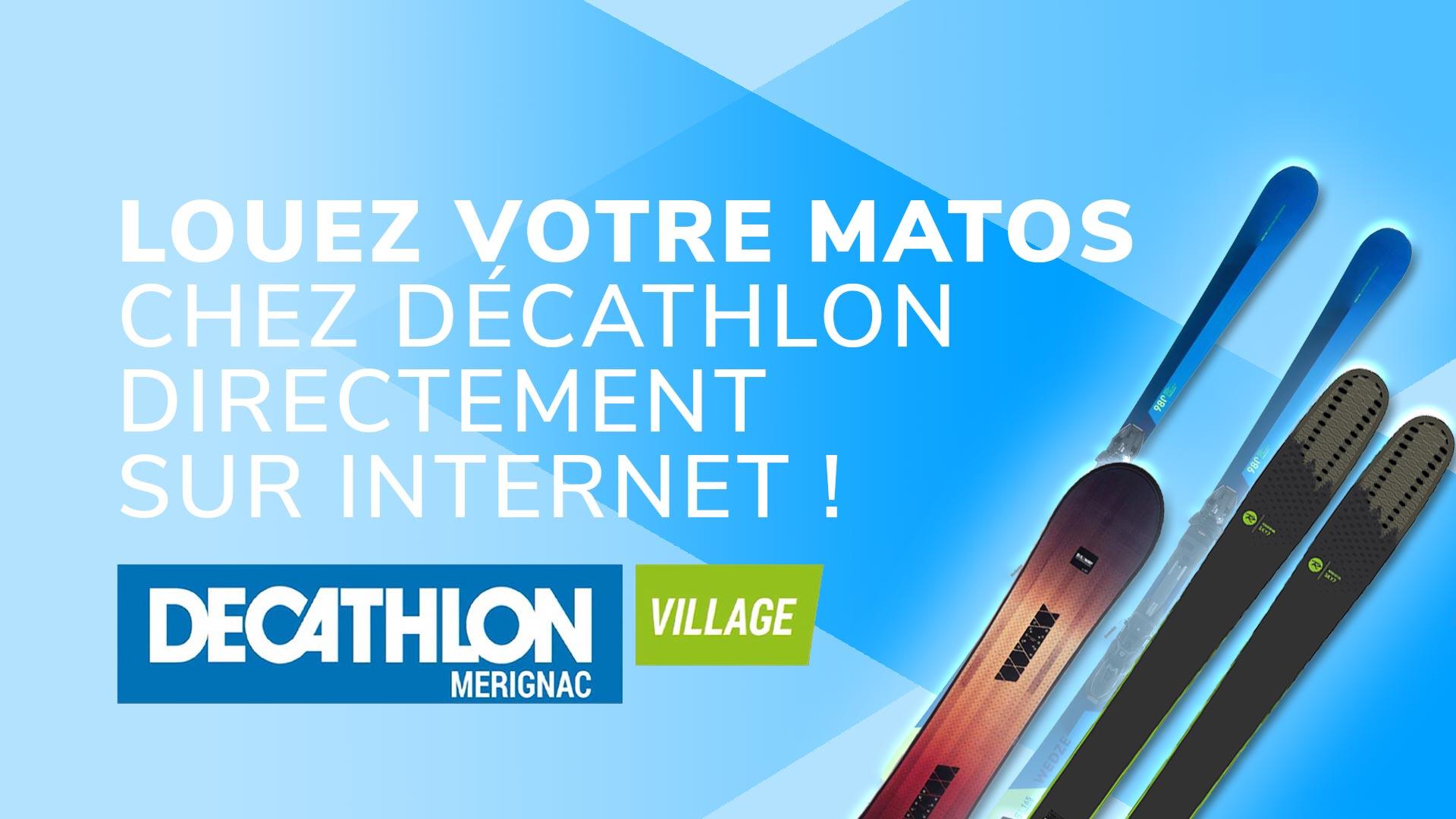 cover-location-skis-décathlon
