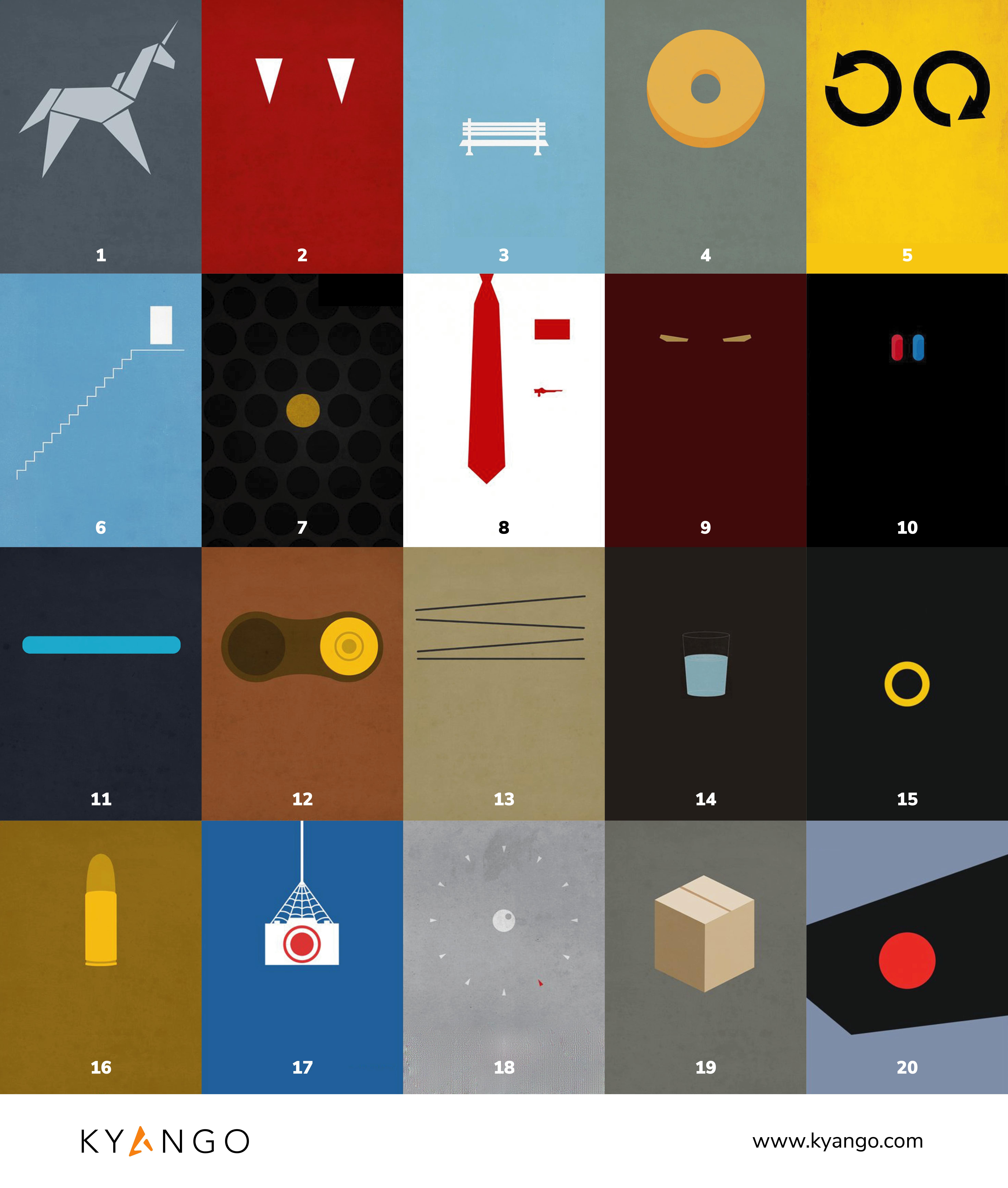 jeux-affiche-films-minimaliste-kyango-02
