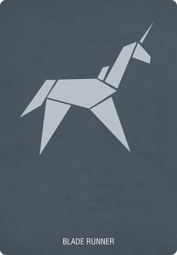 jeu-affiche-minimaliste-sport-kyango-blade-runner