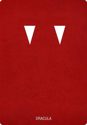 jeu-affiche-minimaliste-sport-kyango-dracula