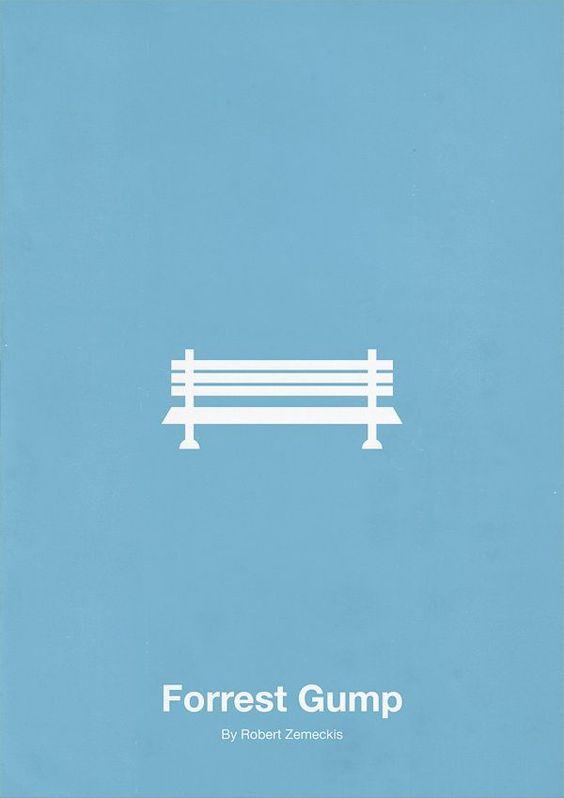 jeu-affiche-minimaliste-sport-kyango-forrest-gump