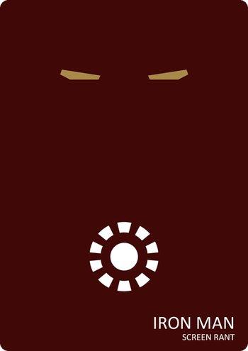 jeu-affiche-minimaliste-sport-kyango-ironman