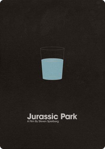 jeu-affiche-minimaliste-sport-kyango-jurassic-park