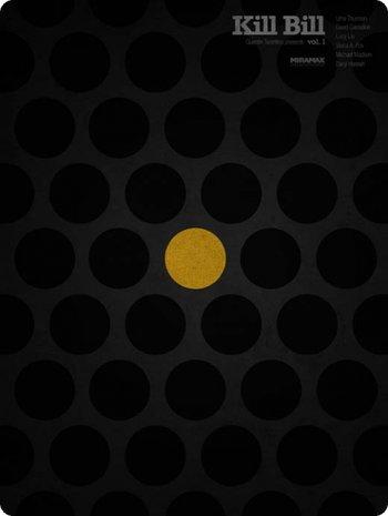 jeu-affiche-minimaliste-sport-kyango-kill-bill