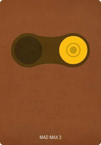 jeu-affiche-minimaliste-sport-kyango-mad-max-2