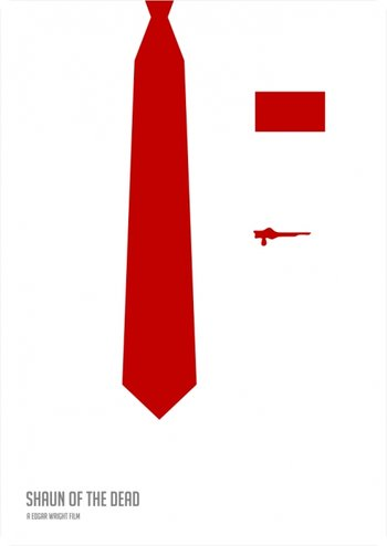 affiches-de-films-minimaliste-sport-kyango-shaun-of-the-dead