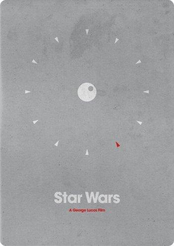 affiches-de-films-minimaliste-sport-kyango-star-wars