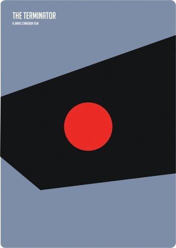 affiches-de-films-minimaliste-sport-kyango-terminator