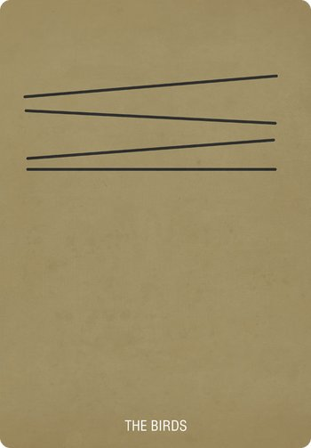affiches-de-films-minimaliste-sport-kyango-the-birds