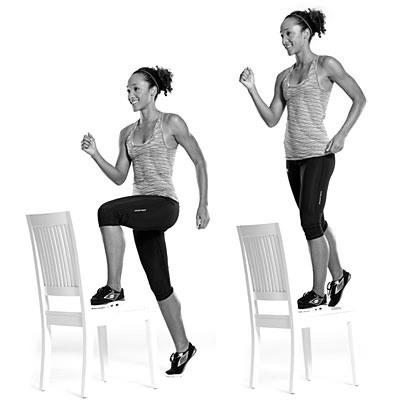 seance-jambes-a-la-maison-montée-chaise