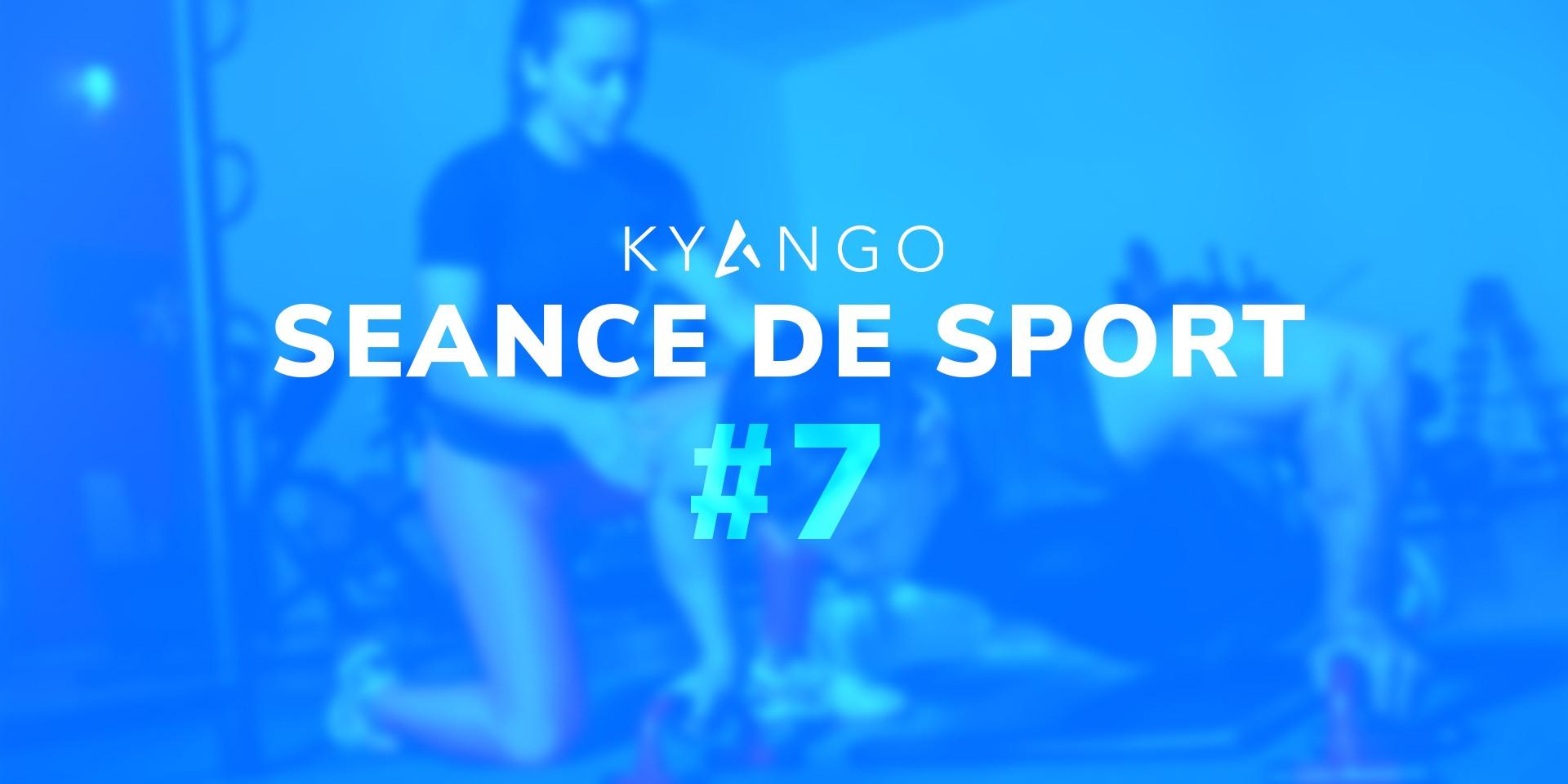 seance_de_renforcement_intense-à-la-maison