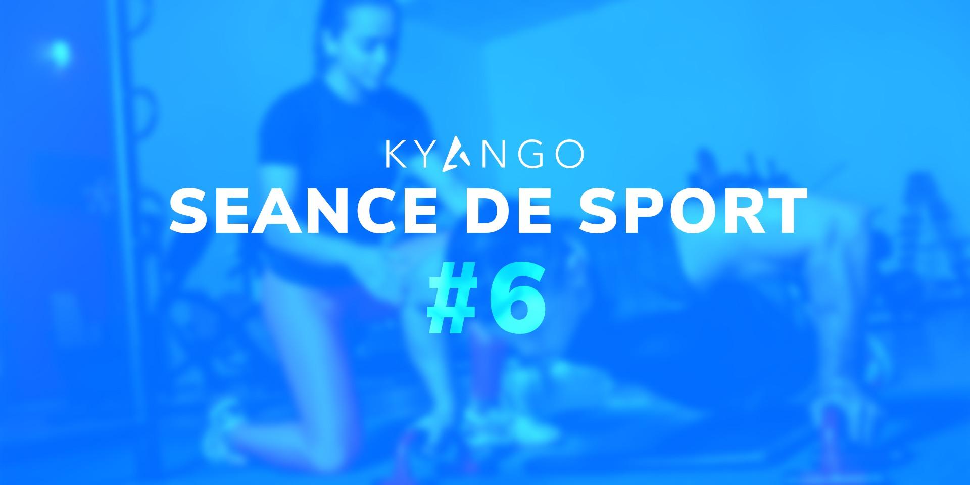 seance_de_sport_full-body