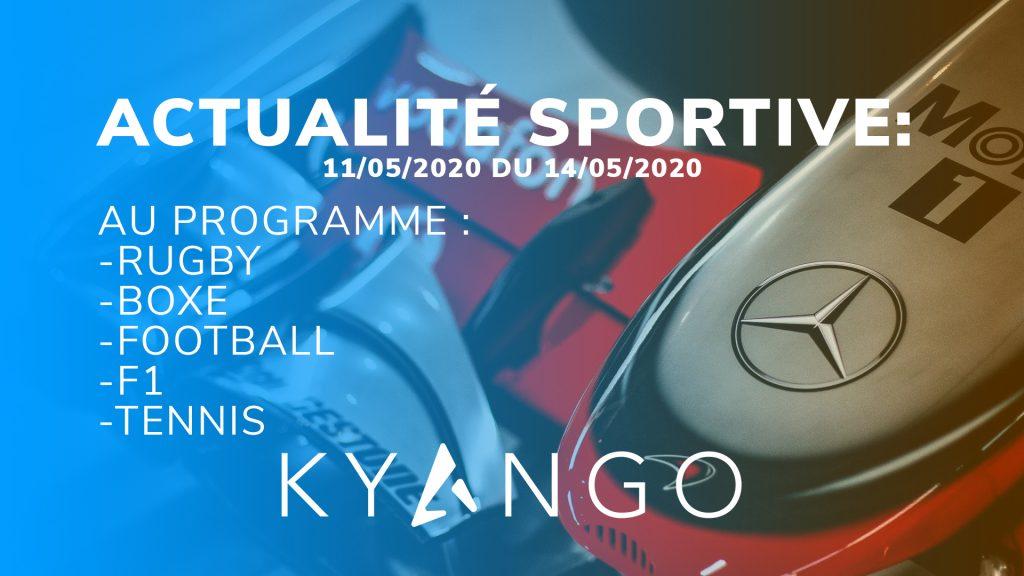 Actualité-sportive-de-la-semaine-du-11-mai-2020