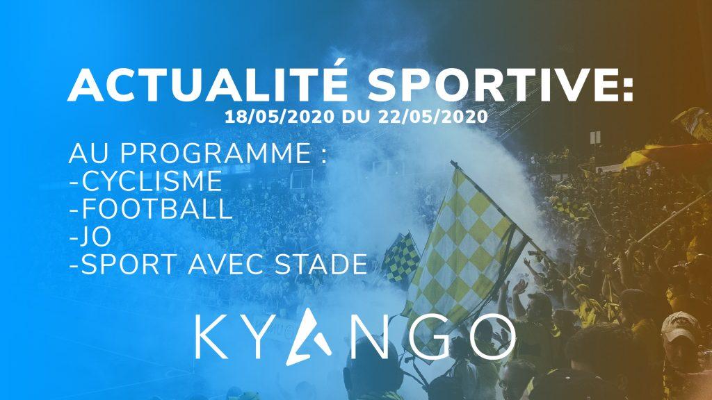 Actualité-sportive-de-la-semaine-du-22-mai-2020