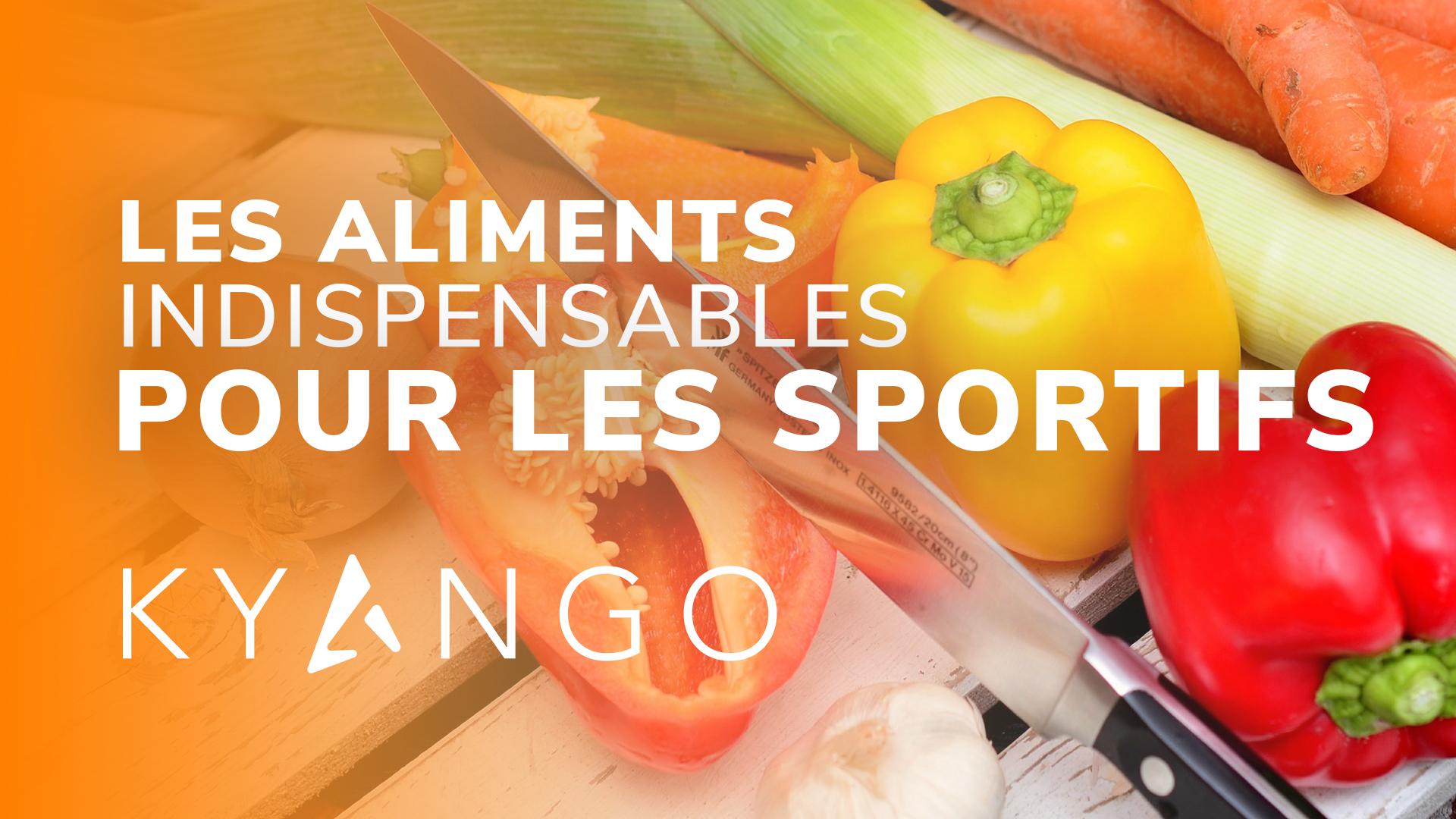 Les-aliments-indispensables-pour-les-sportifs