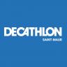 Decathlon Chateauroux - Saint Maur
