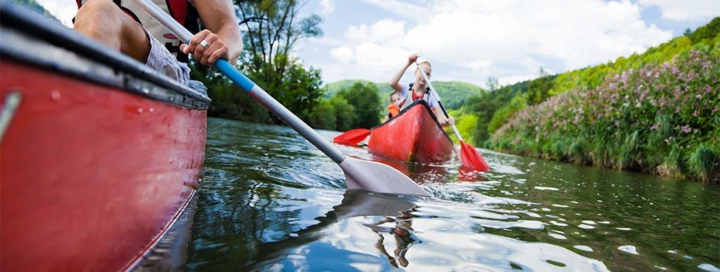 location-canoe-kayak-kyango-balade