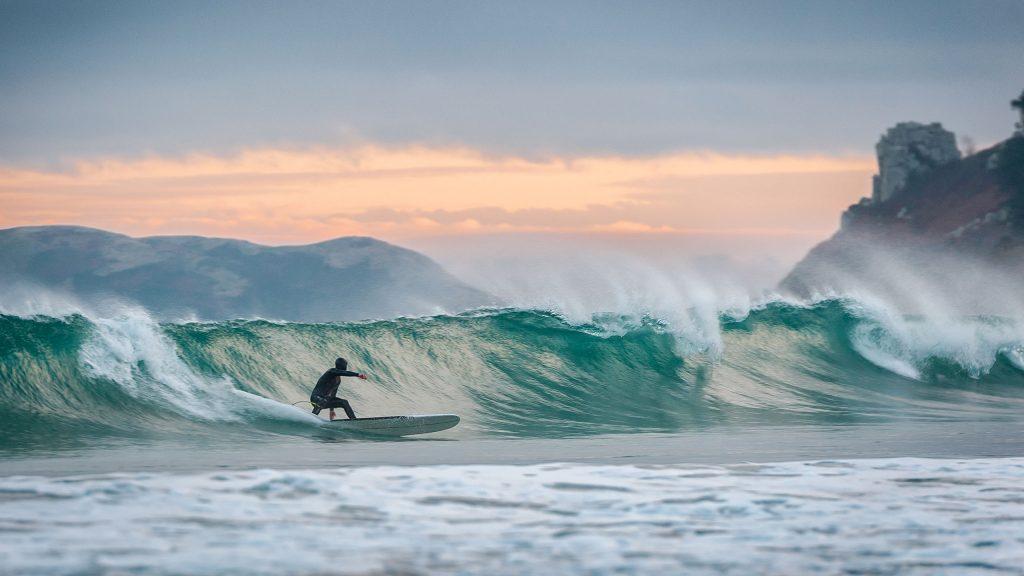 location-planche-de-surf-kyango-balade