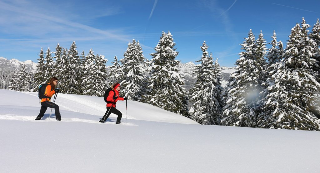 location-raquettes-a-neige-kyango-balade