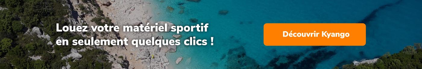 blog-articles-stand-up-paddle-kyango-location-matériel-sport