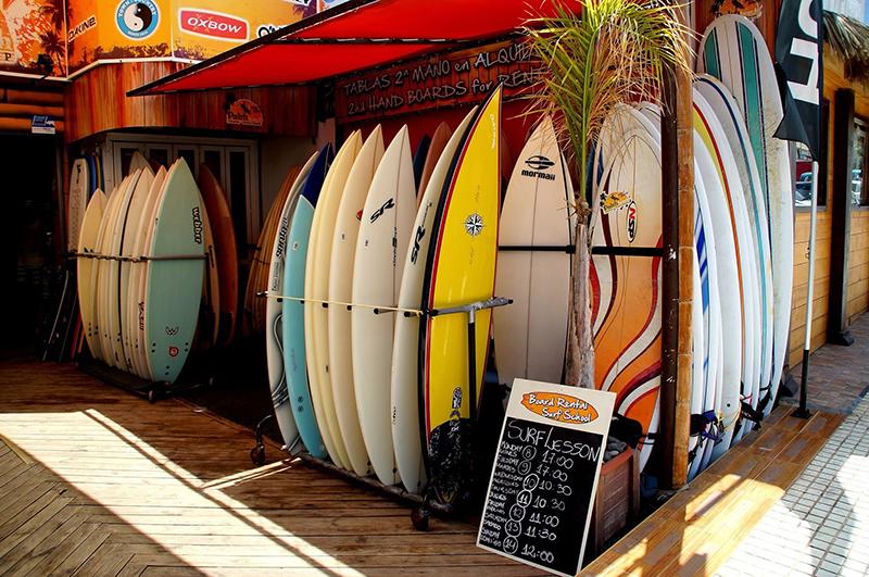 comment-choisir-sa-planche-de-surf