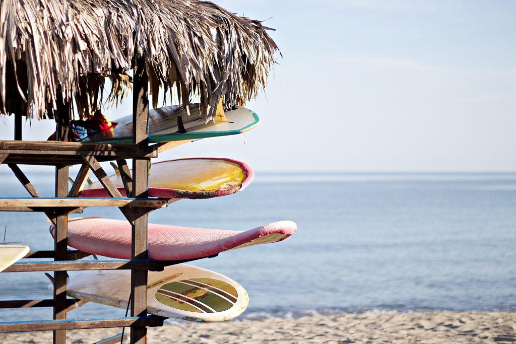 quels-sont-les-differents-types-de-planche-de-surf