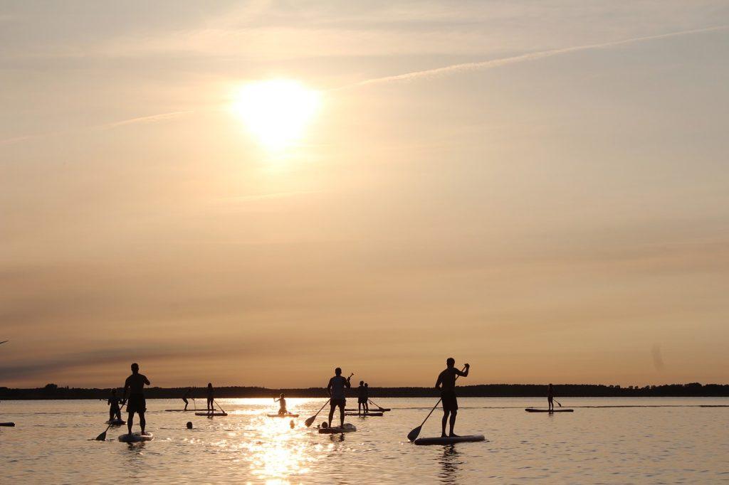 quels-sont-les-meilleurs-spots-pour-faire-du-paddle-en-france
