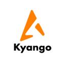 La Team Kyango