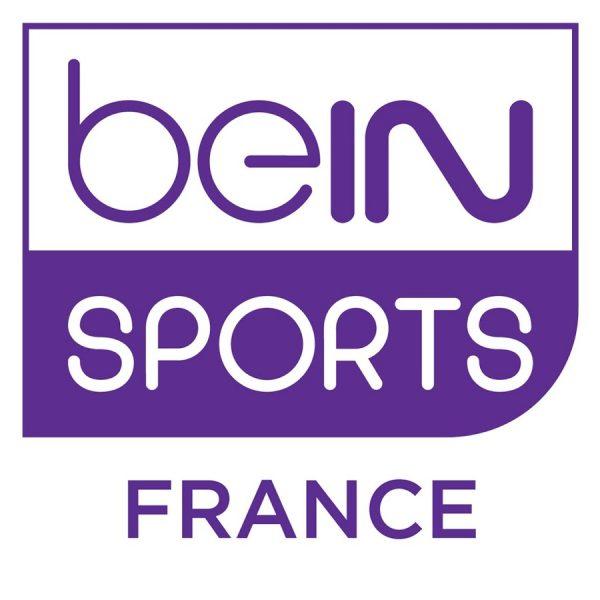 Abonnement TV Bein Sports