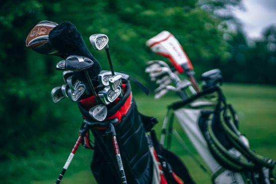 Quel-matériel-pour-débuter-au-golf