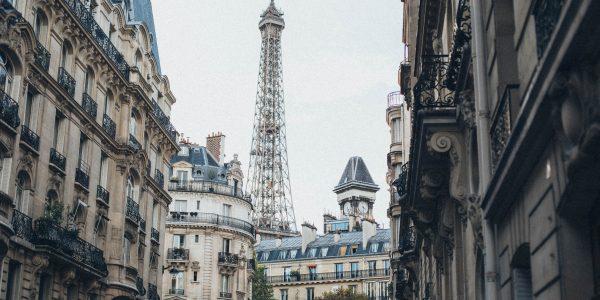 Location de matériel de sport à Paris