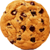 chocolate-chip-cookies-304801_640