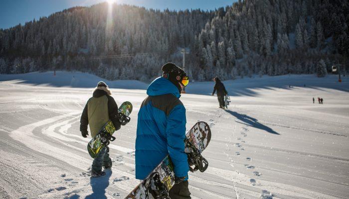 comment-choisir-sa-veste-de-ski