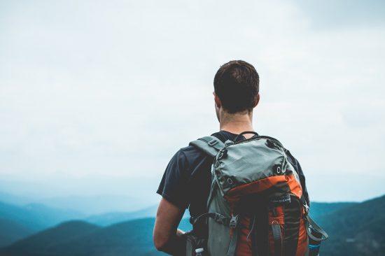 comment-préparer-son-sac-de-randonnée