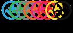 logo-1kubator-location-sport-kyango